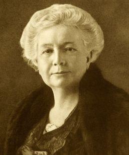 anna-bissell